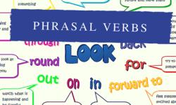 Tổng hợp 800 + 1500 phrasal verbs thông dụng trong tiếng anh download miễn phí