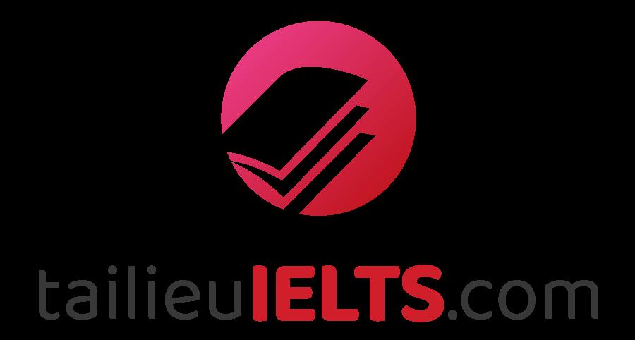 Tailieuieltscom-Logo
