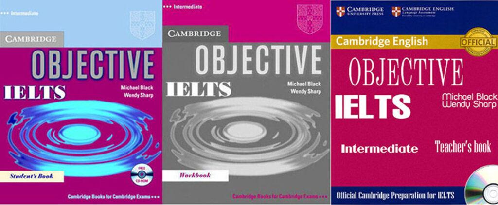 Tải Full sách Objective IELTS Intermediate [PDF] miễn phí