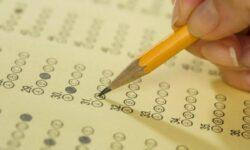 Trọn bộ đề thi toeic tổng hợp 2020 có đáp án
