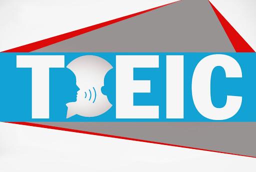 Ebook Cập nhật 400 từ vựng Toeic Update 2020 [PDF] tải miễn phí