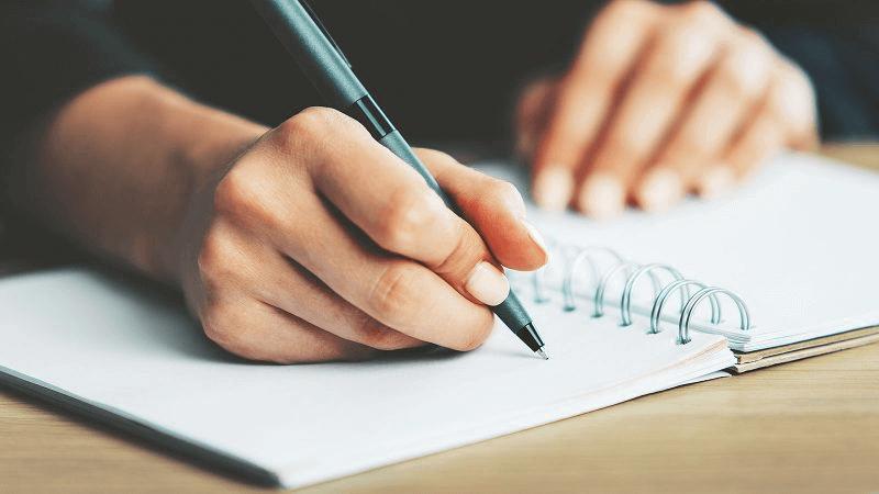 Bài tập về cách sử dụng Since và For