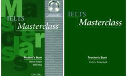 Tải sách IELTS Masterclass - Student's Book miễn phí [PDF Ebook]