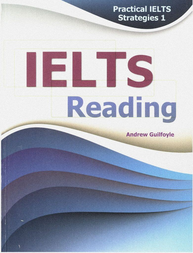 Practical IELTS Strategies 2 - IELTS Speaking