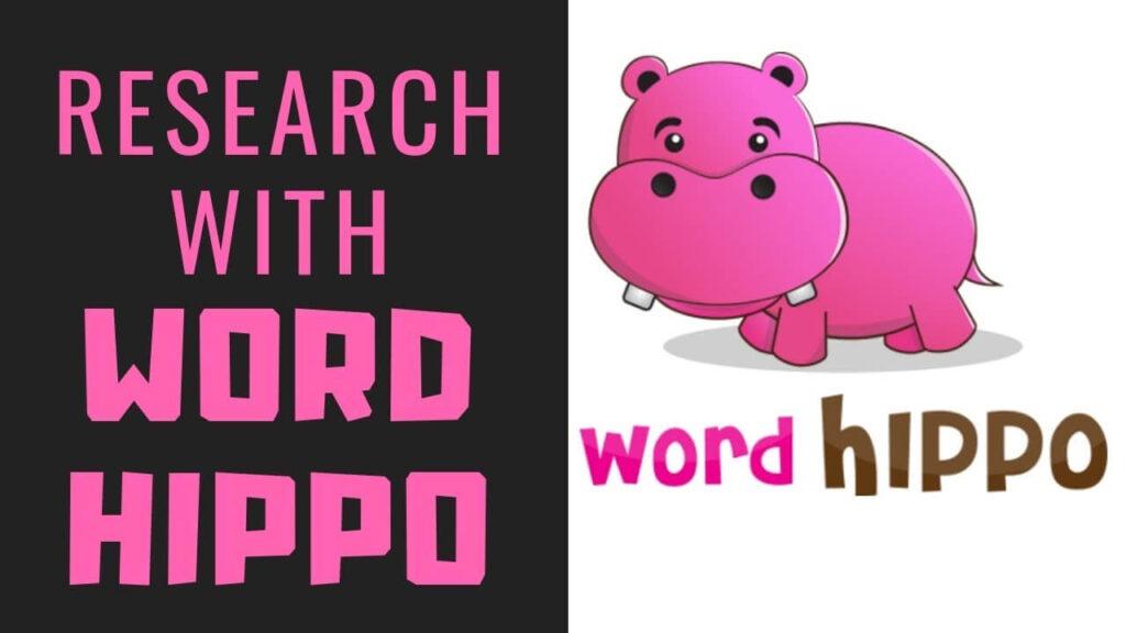 Wordhippo