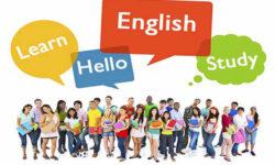 Cách phát âm O trong tiếng Anh chuẩn xác nhất hiện nay