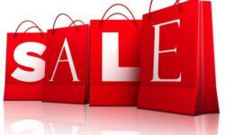 338 Từ vựng tiếng Anh chuyên ngành Sale không thể bỏ qua