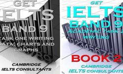 Get IELTS writing Academic Band 9 sample