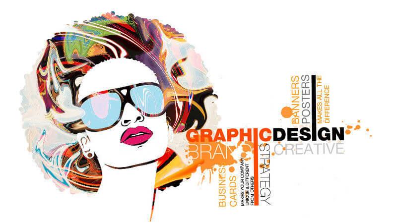 graphic designer: người thiết kế đồ họa