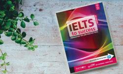 Tải Sách IELTS To Success [PDF] miễn phí
