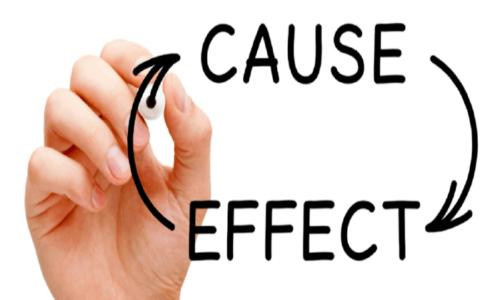 Hướng dẫn chi tiết cách viết Cause and Effect essay - IELTS Writing Task 2