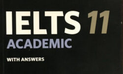 Cambridge IELTS 11 Academic Student's Book with Answers – Download miễn phí