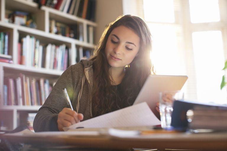 Cách làm bài tập rút gọn mệnh đề