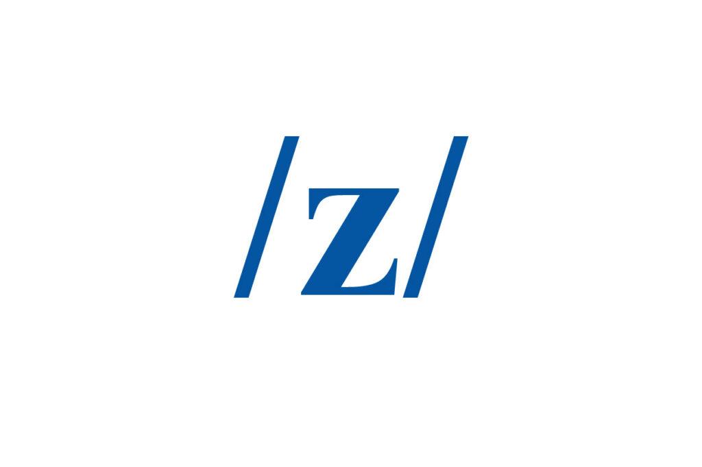 Cách phát âm /z/