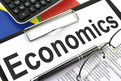 Chủ đề Economics