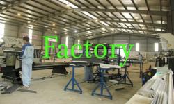 Hình ảnh về nhà máy Sản xuất