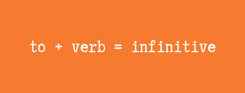 Rút gọn bằng V-to (to-infinitive)