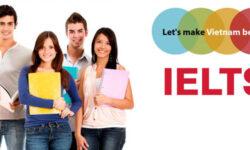 Top 11 trung tâm dạy tiếng Anh IELTS tốt nhất TP.HCM