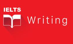 Hướng dẫn cách viết IELTS Writing Task 2 – Các dạng câu hỏi và cách viết bài chi tiết