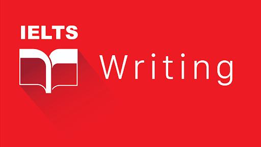 Hướng dẫn cách viết IELTS Writing Task 2 - Các dạng câu hỏi và cách viết bài chi tiết