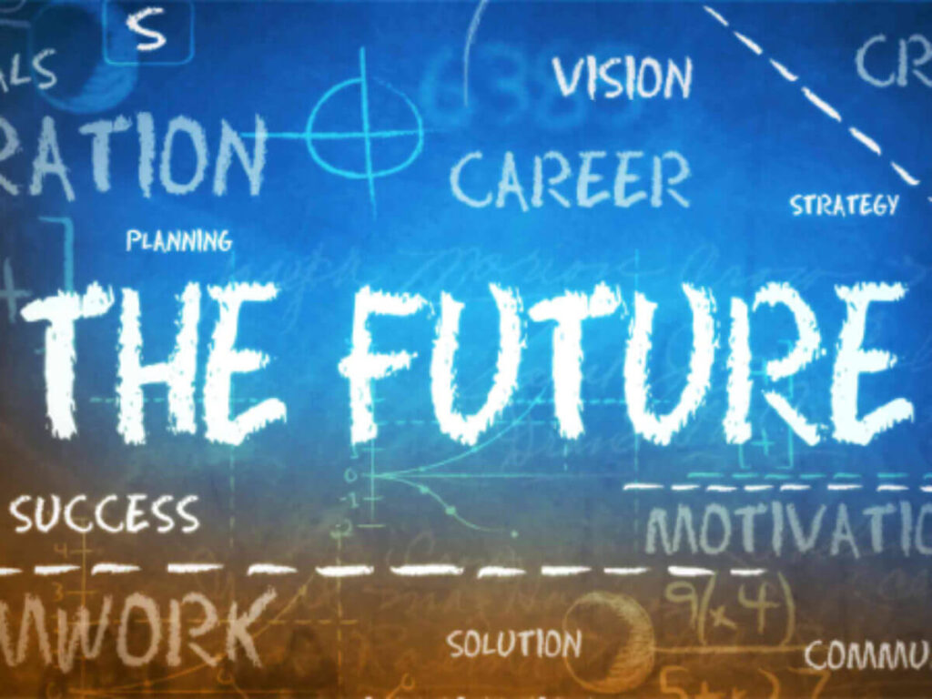 Bài tập phân biệt tương lai đơn và tương lai gần