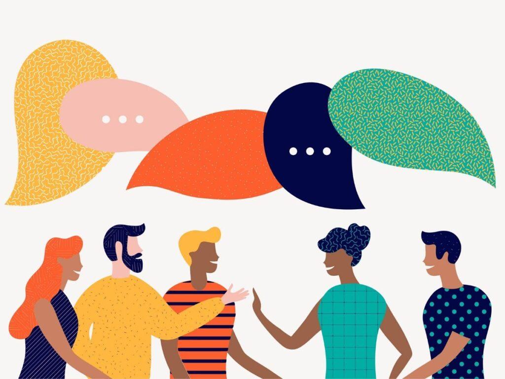 Các câu giao tiếp thông dụng về thể thao