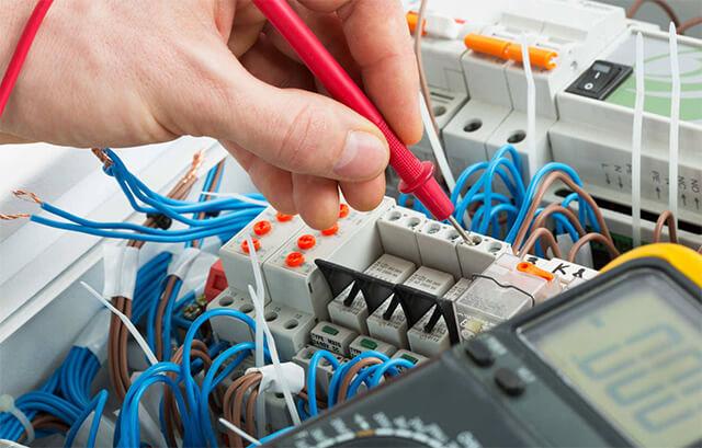 Từ vựng chuyên ngành Kỹ thuật điện