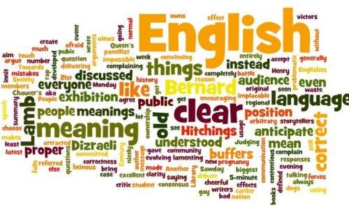 Tổng hợp 5000 từ vựng tiếng Anh thông dụng nhất