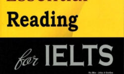 Essential Reading For IELTS (Ebook) With PDF - Tải sách miễn phí