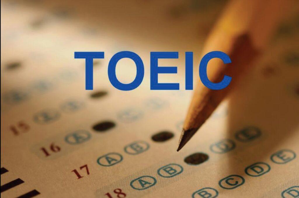 Bí quyết tự học TOEIC ở nhà hiệu quả