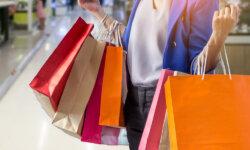 Từ vựng tiếng Anh chủ đề Shopping - Mua sắm