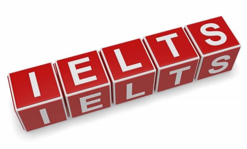 Tải sách IELTS Vocabulary Booster Ebook – Artur Krotkov & Nadin Miles miễn phí