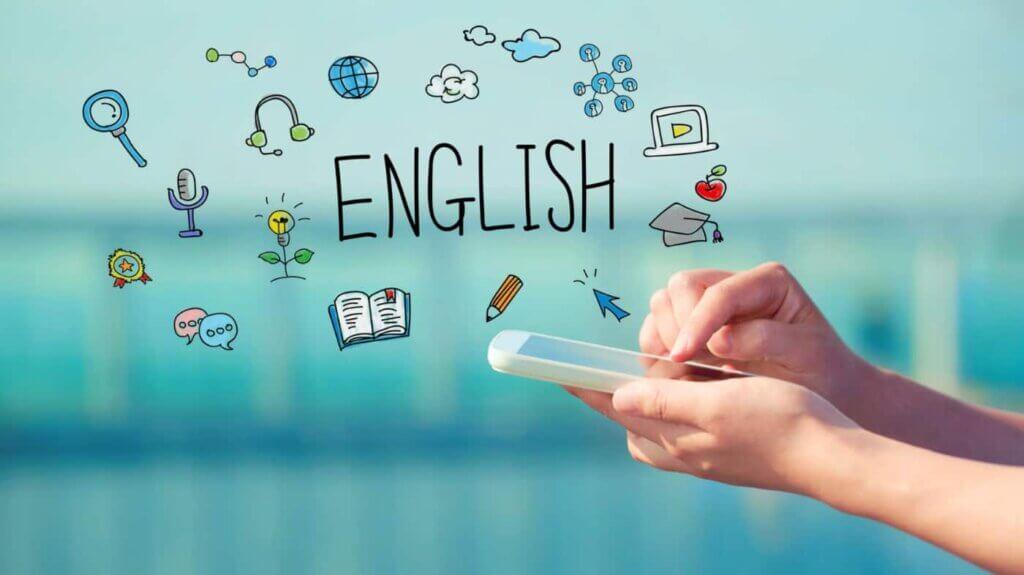 Top 40 phần mềm tự học tiếng Anh tốt nhất hiện nay