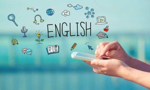 Top 40 phần mềm tự học tiếng Anh tốt nhất hiện nay 2021