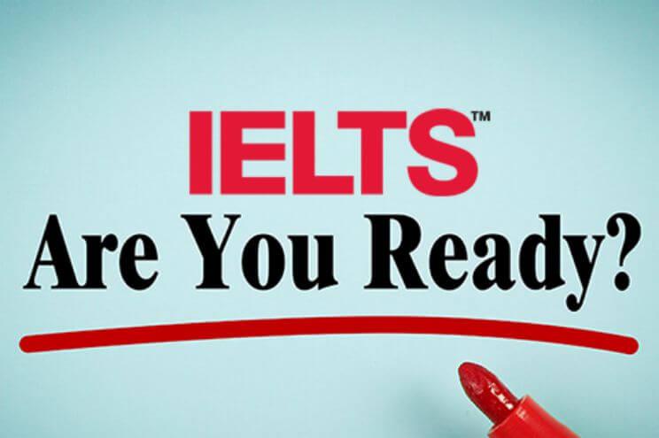 Top 5 phương pháp luyện thi IELTS hiệu quả nhất