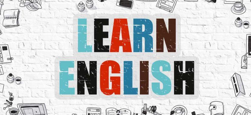 Đừng chỉ học mỗi từ mới mà phải ôn lại cả các từ đã học
