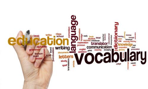 Top 14 cách học Từ vựng tiếng Anh hiệu quả và dễ nhớ nhất