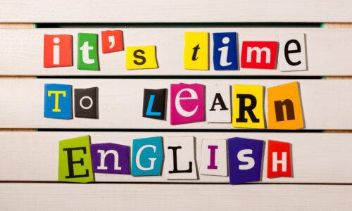 Phương pháp học tiếng Anh hiệu quả cho người mất gốc