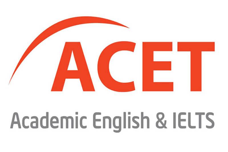 Trung tâm IELTS ACET
