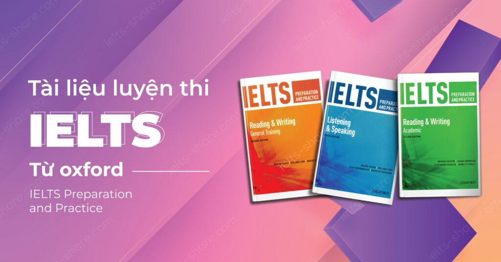 IELTS Preparation and Practice: Reading and Writing – Academic Module