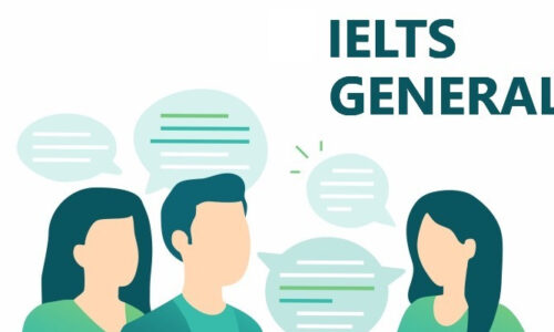 Bí quyết kinh nghiệm học IELTS General - Chia sẻ