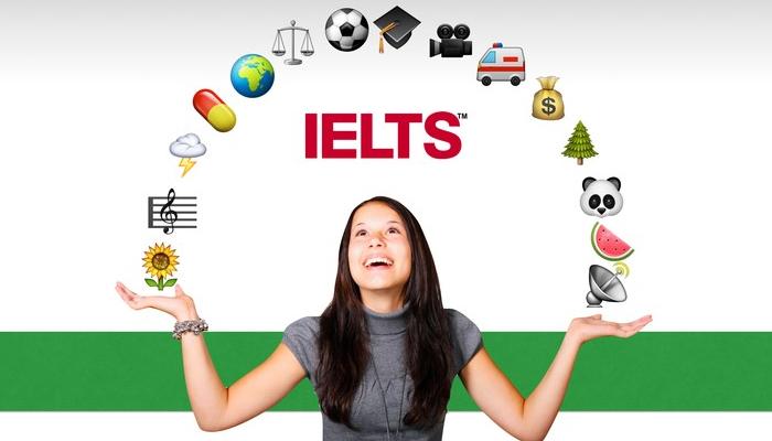 Top 4 Trung tâm luyện thi IELTS General tại TPHCM uy tín chất lượng
