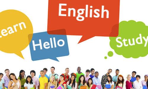 Khóa học luyện thi IELTS cấp tốc ở Gò Vấp TPHCM