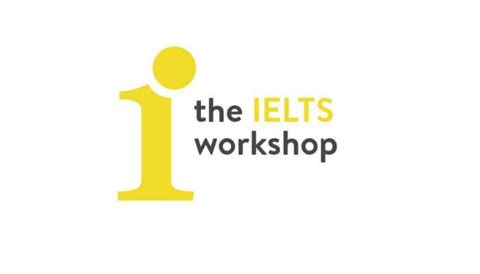 IELTS Workshop Luyện thi IELTS Thầy ĐẶNG TRẦN TÙNG