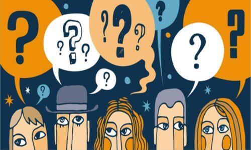 Top 30 những câu hỏi thường gặp về chứng chỉ IELTS - giải đáp thắc mắc thí sinh