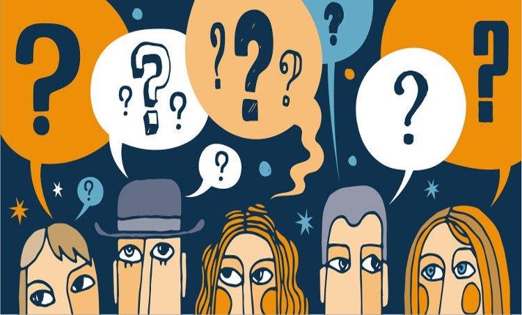 Top 30 những câu hỏi thường gặp về chứng chỉ IELTS