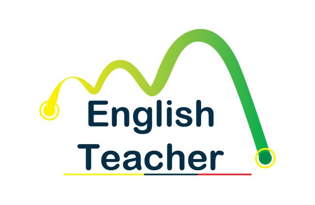 Chỉ cần có chứng chỉ IELTS là bạn đã trở thành giáo viên đào tạo những mầm non tương lai của đất nước