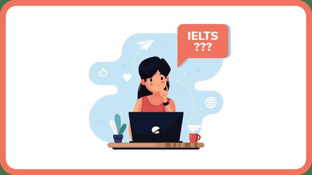 Đi du học cần IELTS bao nhiêu?