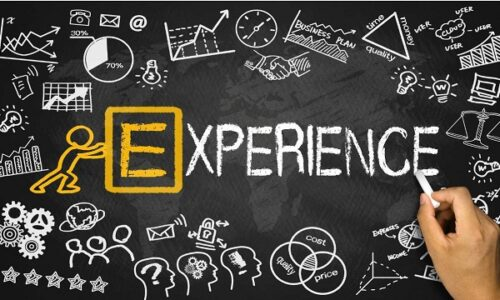 Kinh nghiệm trong phòng thi IELTS - Những điều phải biết khi đi thi IELTS.