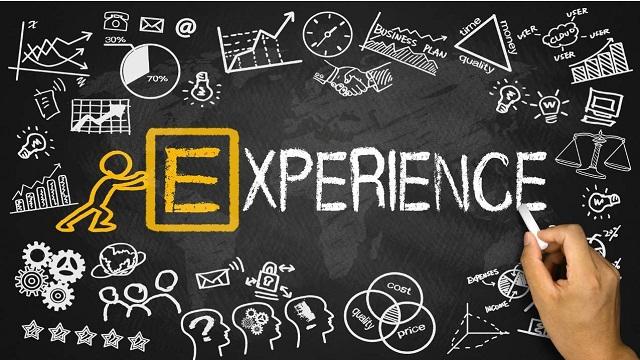 Kinh nghiệm trong phòng thi IELTS - Những điều phải biết khi đi thi IELTS